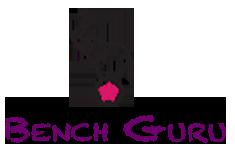 bench-guru